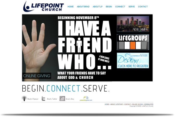 church point online dating Connect with the crosspoint community - login to crosspoint community builder.